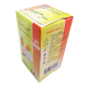 Blood Uric Acid - GCU Test Strips 25pcs/Box